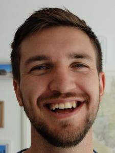 Profilbild von Alexander Klassen Projektleitung in der digitalen Transformation / SaaS / Entrepreneurship aus Giessen