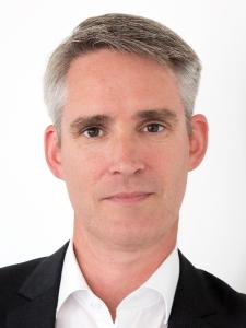 Profilbild von Alexander Klingelhoefer Erfahrener Projektleiter und Management Consultant aus Hamburg