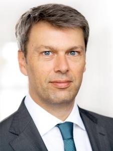 Profilbild von Alexander Kluever IT Projekte - Transition, Rollout und Migration, ITIL Prozesse, Agile Projekte aus Muenster