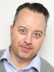 Profilbild von Alexander Koch Trainer, Berater, Coach | Kommunikation, Service- und Vertriebsentwicklung aus Bochum