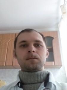 Profilbild von Alexander Kochubey WordPress developer aus