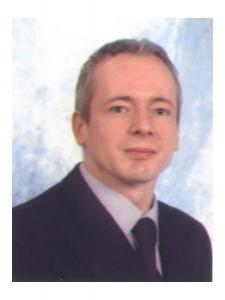 Profilbild von Alexander Koehler Datenbankentwicklung, Web-Applications, Anwendungsentwicklung aus Frankfurt