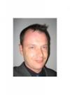 Profilbild von Alexander Koelbel  SAP-BI Senior Development Consultant