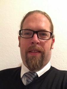 Profilbild von Alexander Koerner Unternehmensberater - Bereich Projektleitung im Bereich IT // Infrastruktur // SAP // Security aus BergischGladbach