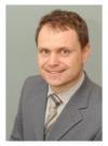 Profilbild von Alexander Kotenkov  Automotive; MTI & Signal Processing
