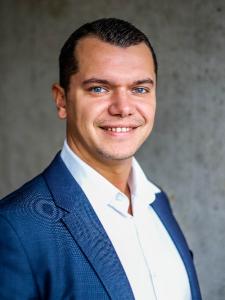 Profileimage by Alexander Kotschetow Industriemontagen, Projektleitungen, Bauleitung, Teamleitung, Elektrotechnik, Planung from Lengerich