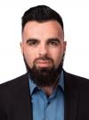 Profilbild von   SEM PPC Manager & Webanalyst