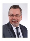 Profilbild von Alexander Krebs  Program, Project and Interim Management, Senior Executive Manager, Business Consulting