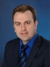 Profilbild von Alexander Krieger  Softwareentwickler