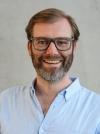 Profilbild von Alexander Kylburg  Agiler Coach