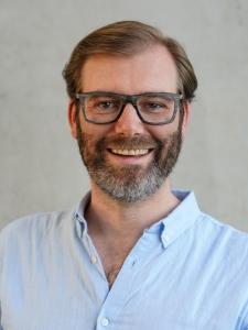 Profilbild von Alexander Kylburg Agile Coach und Berater aus Koeln
