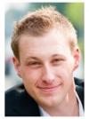 Profilbild von Alexander Langer  Software Architect und Full Stack Developer