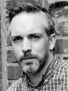 Profilbild von Alexander Lenzen CMS Consultant aus Hamburg
