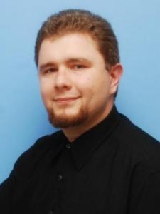 Profilbild von Alexander Lichanow Freiberuflicher Übersetzer aus Marbach