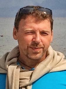 Profilbild von Alexander Loitsch Scrum Coach -  Agiler Trainer - Scrum Master aus Berlin