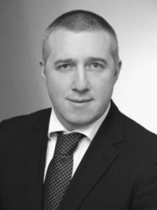 Profilbild von Alexander Mai Business Intelligence Berater aus Mainz