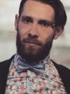 Profilbild von Alexander Maier  Medienschaffender im Bereich Video/Foto/Grafik/Text