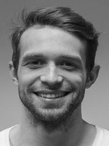 Profilbild von Alexander Maitz Senior Software Engineer aus Eggendorf