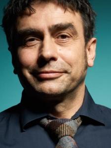 Profilbild von Alexander Mantchev IT Berater aus Koeln