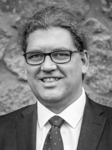 Profilbild von Alexander Marthaus IT-System- und Anwendungsadministrator - Spezialist für Software- und Systemmanagement aus Dresden