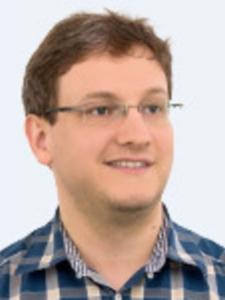 Profilbild von Alexander Mednikov Consultant für Online-Marketing aus Dresden