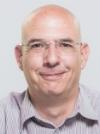 Profilbild von Alexander Mereien  Change-Management / E-Commerce / User Experience / Customer Journey / Projektkommunikation