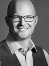 Profilbild von Alexander Merten  Agile Coach / Skalierungslotse
