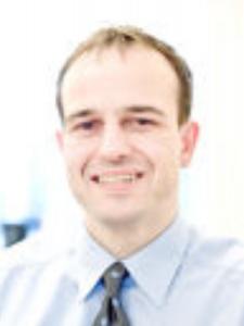 Profilbild von Alexander Mitsch Java Fullstack-Entwickler aus Heppenheim