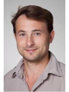Profilbild von Alexander Morgel IT-Berater aus Alsheim