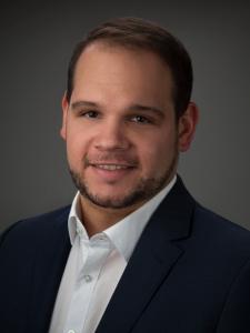 Profilbild von Alexander Nadler Senior IT-Consultant / Requirements Engineer / Business Analyst / Anforderungsanalyst aus Biebertal