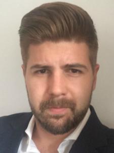 Profilbild von Alexander Nagy IT Security Berater / Penetration Tester OSCP, CEH aus Landshut