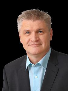 Profilbild von Alexander Neumann Elektroingenieur / Projekt Manager aus Burbach