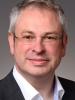 Profilbild von   IT Berater im Bereich Infrastruktur/Netzwerke