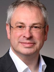 Profilbild von Alexander Niedermeier IT Berater im Bereich Infrastruktur/Netzwerke aus Muenchen