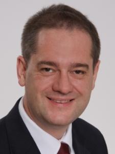Profilbild von Alexander Noeller Programm- und Projektmanagement; Scrum Master; IT-Security Consultant aus Neubiberg