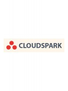 Profileimage by Alexander Noskov Cloudspark from