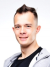 Profilbild von   React/Frontend/Full stack developer
