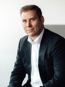 Profilbild von Alexander Pecking Unternehmensberater, Trainer & Business-Coach aus Hattingen