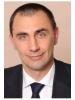 Alexander Pochivalov IT Berater
