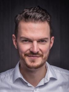 Profilbild von Alexander Pohl Consultant Business Continuity, IT Service Continuity, Information Security aus Bremen