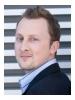 Alexander Roeder  Projekt-, Quality- & Testmanager