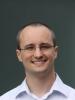 Profilbild von   Projektmanager, Software Engineer, Java, Enterprise Search, Data Analyst