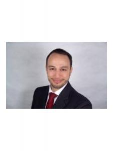 Profilbild von Alexander Sadek Management/ Strategie Berater aus Stuttgart