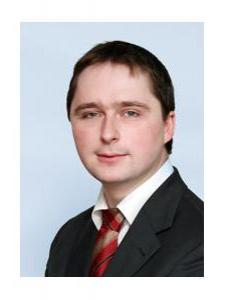 Profilbild von Alexander Saratow Softwareentwickler (C++, C#/.NET, DirectX) aus Nuernberg