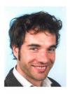Profilbild von Alexander Schlauch  Sharepoint Consultant / Softwareengineer