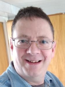 Profilbild von Alexander Schmidt Entwickler aus Altenstadt