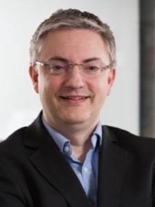 Profilbild von Alexander Schmidt Digital Consulting, Digitale Transformation aus FrankfurtamMain