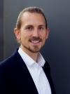 Profilbild von   Consultant Big Data & CloudOps