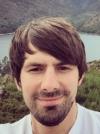 Profilbild von Alexander Schnitzler  TYPO3/PHP Freelancer (Backend)