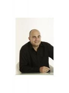 Profilbild von Alexander Schramm SAP ERP IDOC EDI XI PI PO Consulting / Development aus Cham